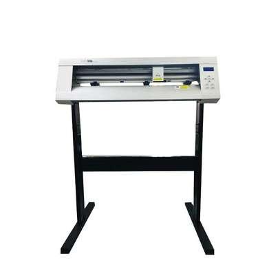 2ft automatic contour  vinyl Cutter Plotter.