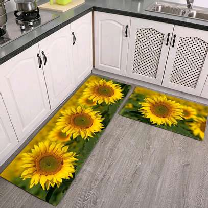3D kitchen mats image 2