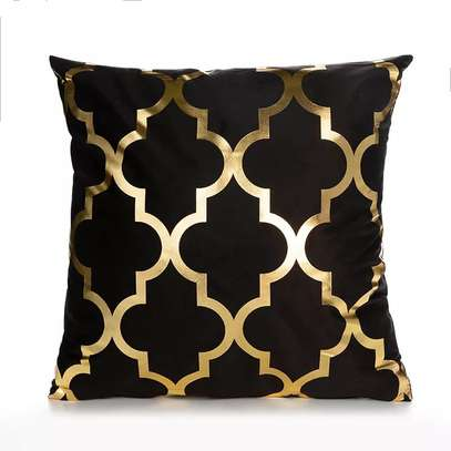 Imported pillows image 6