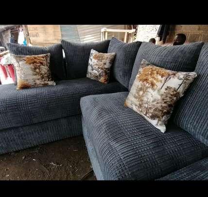 L shaped sofa sets image 2