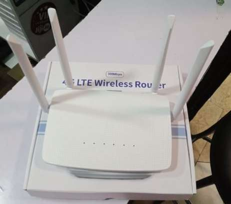 300 mbps universal router simcard router image 2