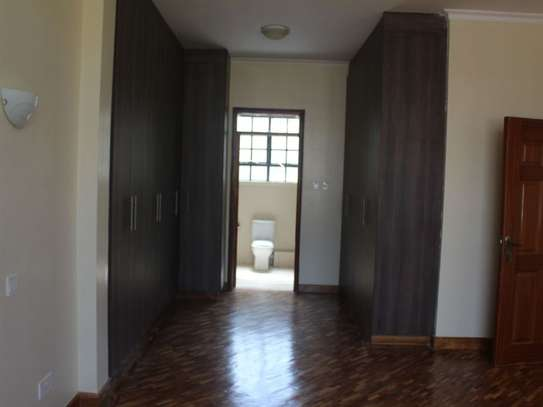Kiambu Road - House, Townhouse image 15