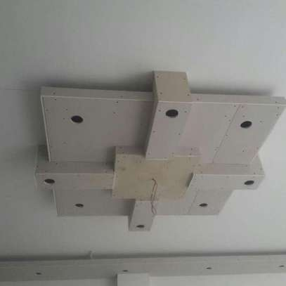 low cost gypsum board image 3