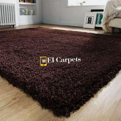 shaggy Carpets image 3