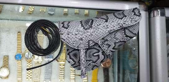 waist bag image 1