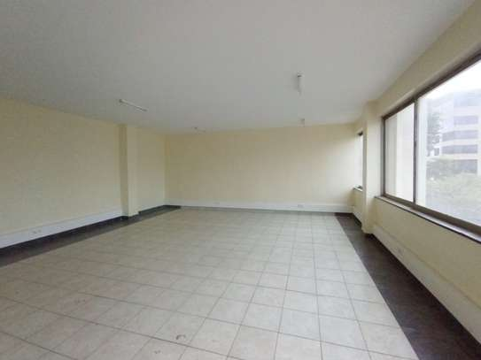 400 ft² commercial property for rent in Westlands Area image 3