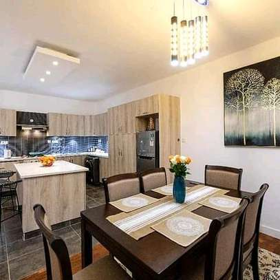 furnished apartment image 1