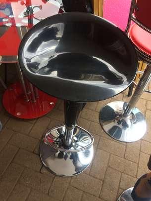 Counter stools image 6