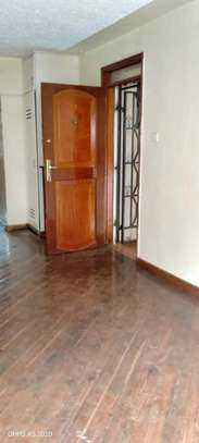 1 bedroom apartment for rent in Riara Road image 2
