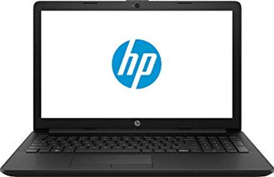 Hp 15 NoteBook 6Gb 750Gb image 1