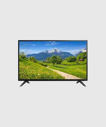 Skyview 43'' inch Smart Full HD LED TV - Inbuilt Wi-Fi