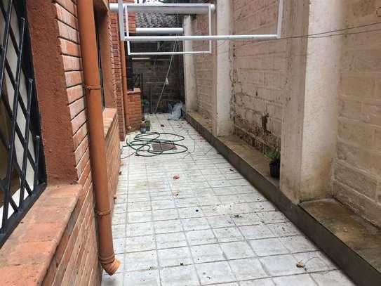 Rhapta Road - Flat & Apartment image 11