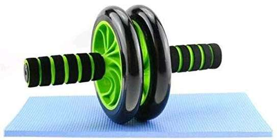 AB rubber roller image 2