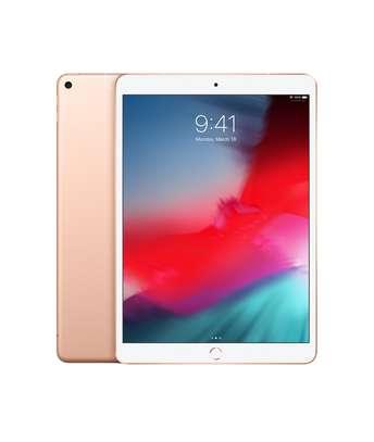 Apple iPad Air 2019 64GB (iPad Air 3) image 1