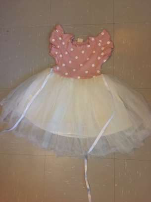 I sell women and children clothes for boys and girls aged 1 to 10 years image 4