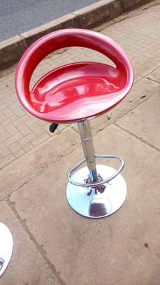 Executive stool 6.5 ex image 1