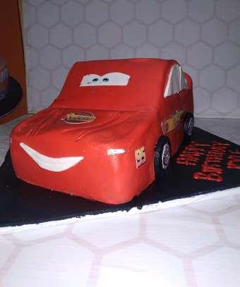 Super Fresh Cakes Kenya image 7