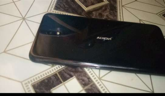 Nokia 3.2 image 3