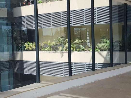 Rosslyn - Commercial Property, Office image 13