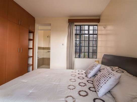 3 bedroom apartment for sale in Koma Rock image 10