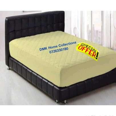 Waterproof mattress protectors image 2