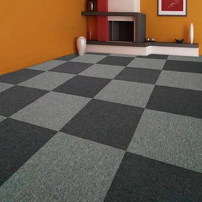 CARPET WALL TO WALL FOR YOUR SPACE image 1