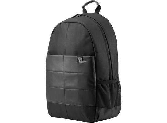 HP 15.6 Classic backpack image 1