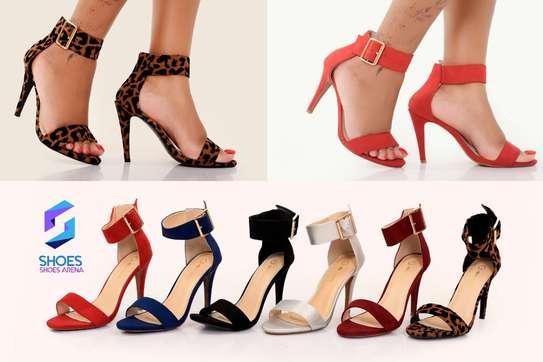 Fashion Hub image 2