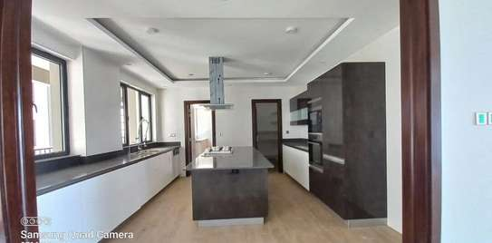 4 bedroom apartment for rent in Spring Valley image 3
