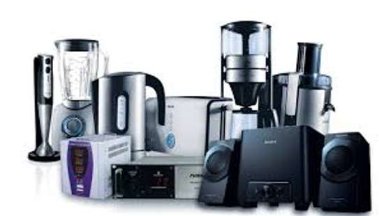 Nairobi Home Appliances image 6
