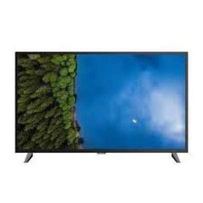 LED 19 inches Digital Tvs image 1