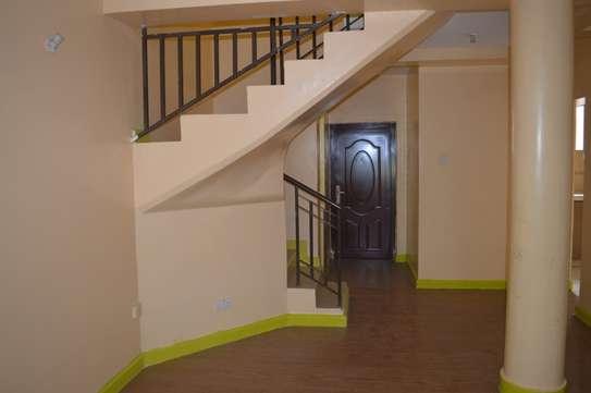 3 bedroom house for rent in lukenya image 10