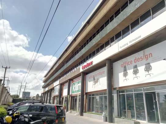 Mombasa Road - Commercial Property, Office image 11