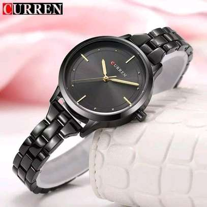 Curren quality watches image 3