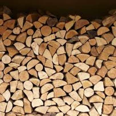 Firewood For Sale - Delivered to You Nairobi image 14
