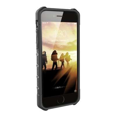 iPhone 7/8 UAG Plasma Series Rugged Case image 3