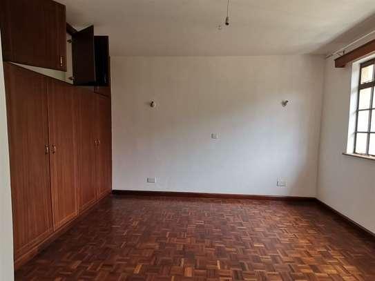4 bedroom apartment for rent in Westlands Area image 6
