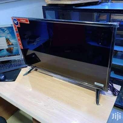 32 vitron Digital HD TV image 1