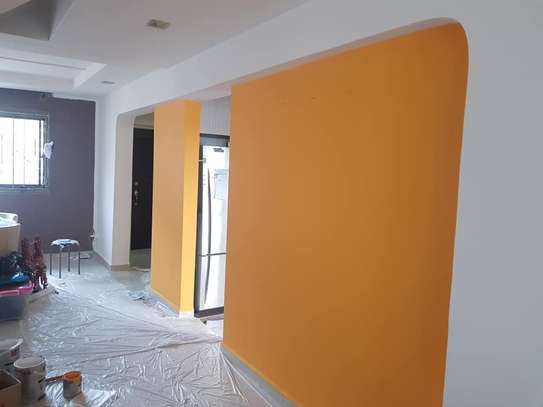 Best Interior Painting, Roof Painting & Wall Painting Professionals.Get A free quote today.