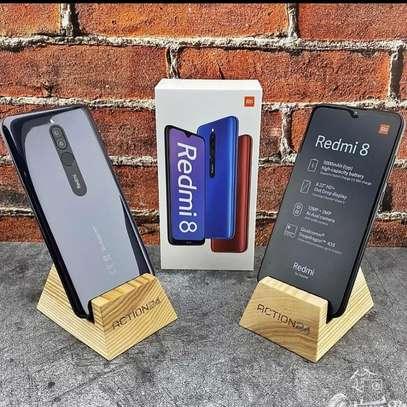 Xiaomi Redmi 8A image 3