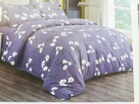 Pure Cotton Turkish Duvet Covers (Duvet Inserts) image 6