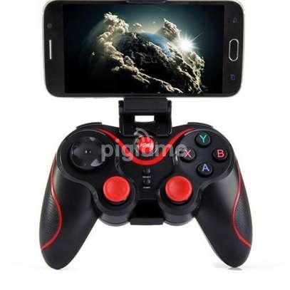 wireless gamepad image 2