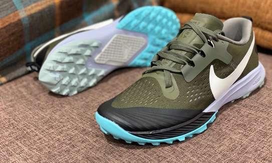 Nike Trails image 1