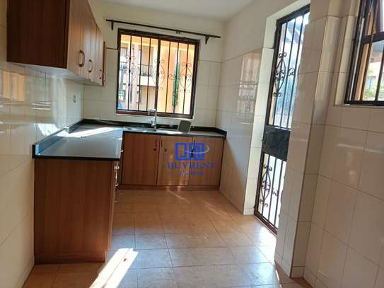 5 bedroom house for rent in Kyuna image 13