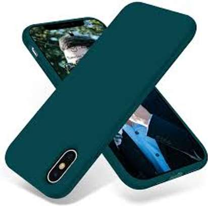 iPhone Cover image 1