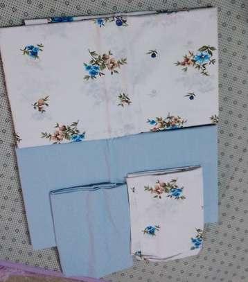 mix-match bedsheets image 8