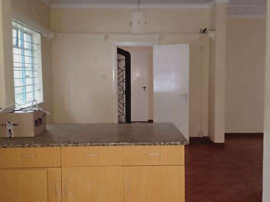 5 bedroom house for rent in Loresho image 5