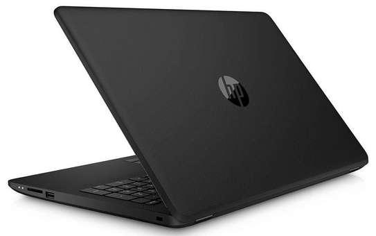 HP 15 AMD A4 4 GB 500 HDD image 2