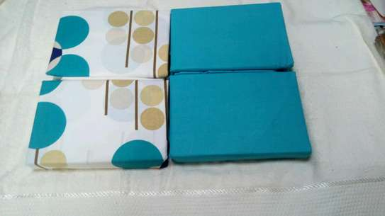 7*7 Cotton Bed-sheets image 8