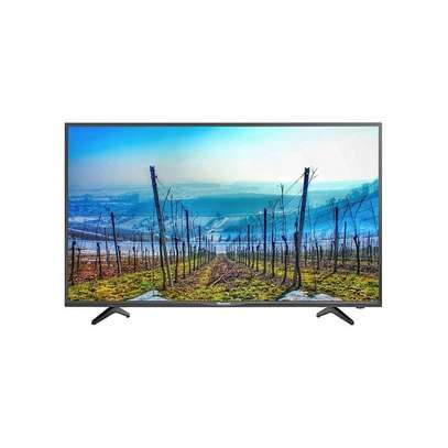 Hisense 49A5700PW - 49″ FHD Smart Digital LED TV image 1